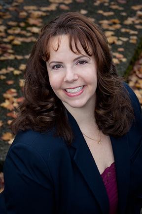 About Heather Kettner Kirkland Acupuncture Amp Integrative Medicine